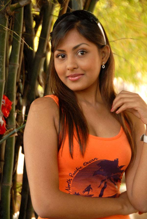 Madhu shalini sex have hit