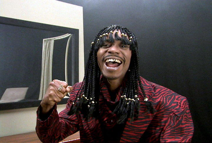 dave-chapelle-as-rick-james1%5B1%5D.jpg