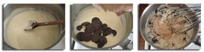 ga1 Bûche au chocolat