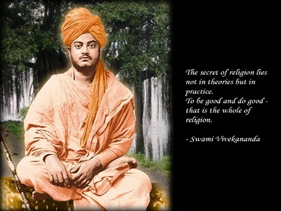 swami vivekananda quotes. of great Swami Vivekananda