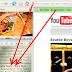 நெருப்பு நரி(Firefox) வீடியோ பிரியர்களுக்கான பயனுள்ள நீட்சி!
