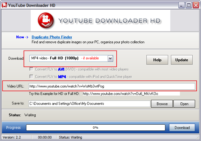 how to download youtube videos to computer in tamil