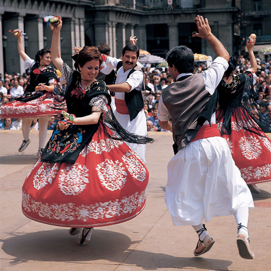 spanish music culture essay Writing an essay about music can be simple with the right guidance knowing where to begin is first narrowing here's a list of music essay topics, titles and different search term keyword ideas music has always been a part of every culture, big or small it has been there from the beginning of.