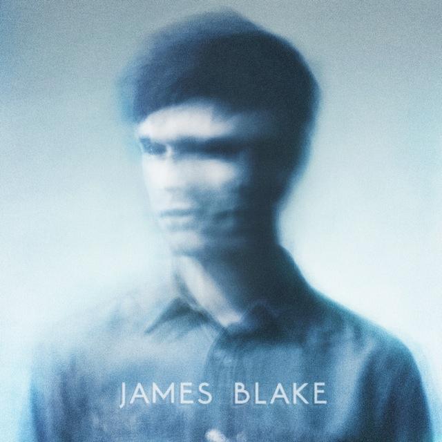 james_blake.jpg