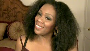 Natural Hair Updates  ~  December 2010