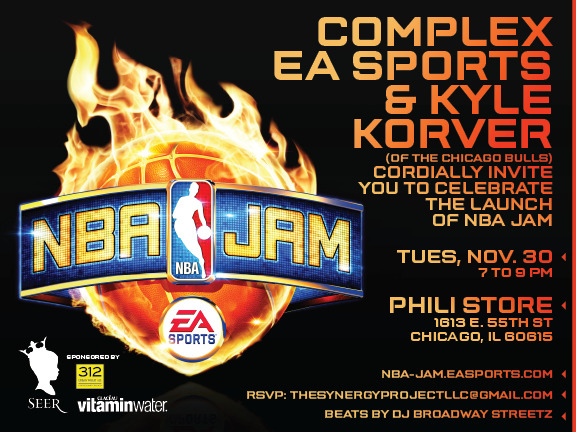 nba jam hyderabad invite Nba jam india - four city inter college 3-on-3 tips off in hyderabad nba jam india - four city inter college 3-on-3 tips off in hyderabad write & earn notifications.