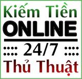 Quang Cao 160X160