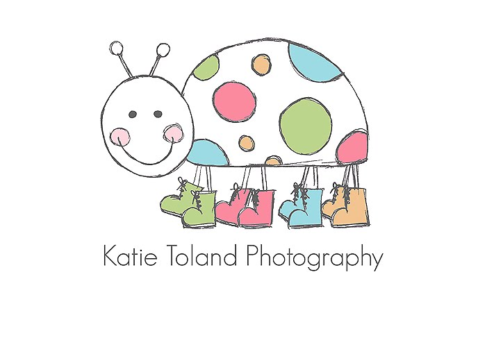 Katie Toland Photography