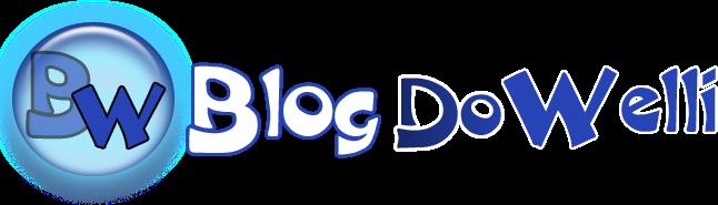 Blog do WeLLi .::. Tem de tudo