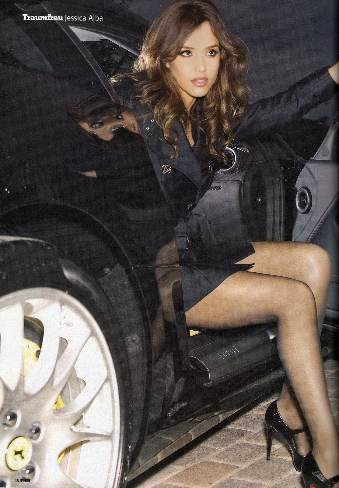 http://4.bp.blogspot.com/_D4ALWhm-tC4/TN3PaVD3bPI/AAAAAAAAE1o/wHgpHnIDOww/s1600/Jessica_Alba_FHM_Diciembre2010%2B%25281%2529.jpg