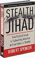 Stealth Jihad