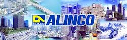 Click untuk melihat produk baru dari ALINCO