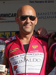 Manolo Grimaldo