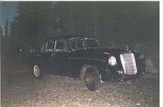 Silkesvarten september 1999