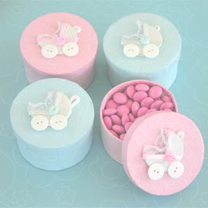 alexander 39 s playroom homemade baby shower favors what you shouldn 39