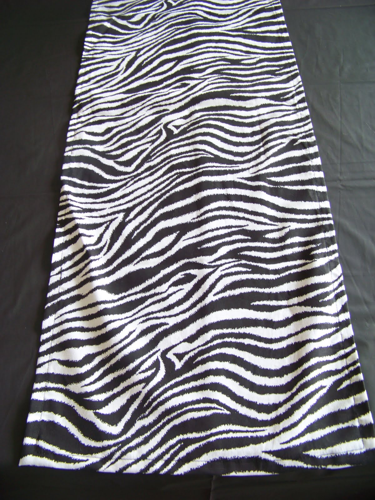 Table Runners Now Available