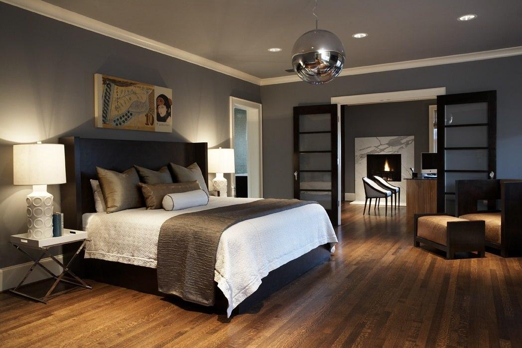 Updated Bedroom Colors bedroom update] - rashon carraway