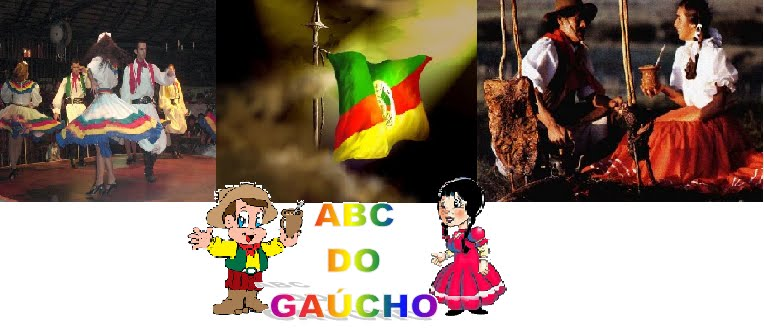 ABC do Gaúcho