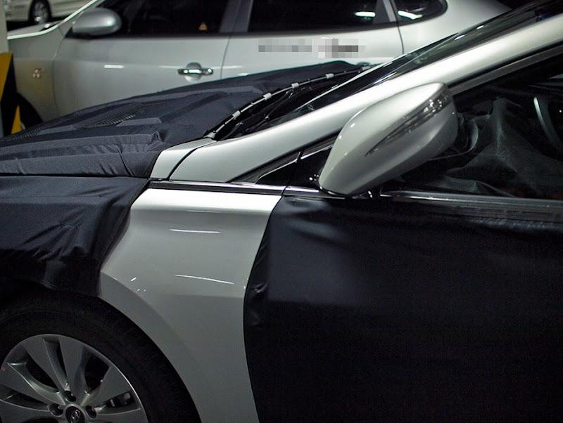 2012 - [Hyundai] Azera/Grandeur Hg-new-spy-7