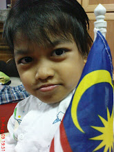 merdeka.... 1 Malaysia