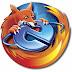 Firefox, IE dan Safari Dijebol Dalam 1 Hari Saja