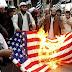 Kembali Sebuah Serangan Bom Targetkan Staf Kedutaan AS di Yordania