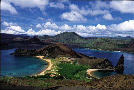 http://4.bp.blogspot.com/_D5TxtsY69D0/TUNZDD1GxQI/AAAAAAAAHr0/29oId4ze5Qw/s1600/galapagos-bartolome-island.jpg