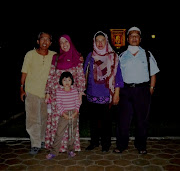All InThe Family