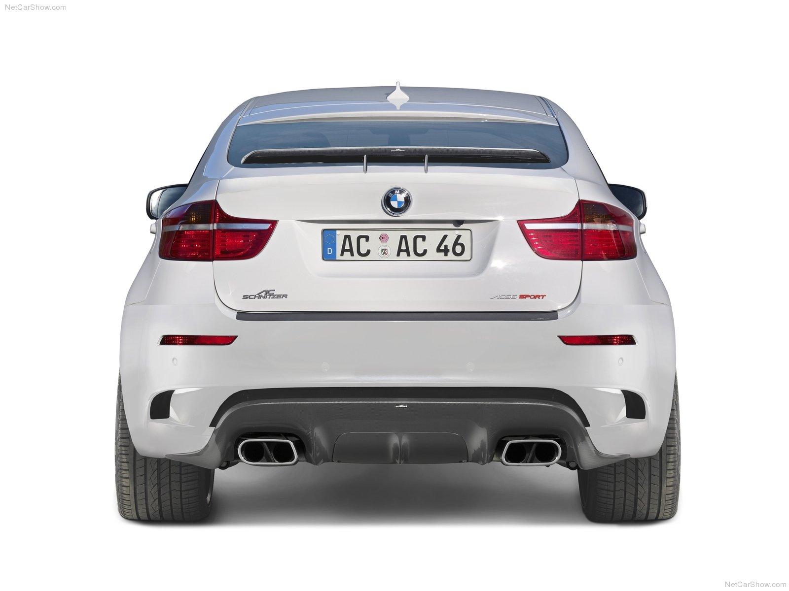 http://4.bp.blogspot.com/_D5hgPjGJZ54/TA6RjM9XgiI/AAAAAAAAC3E/m2RWwJtd3FA/s1600/AC_Schnitzer-BMW_X6_M_2010_1600x1200_wallpaper_18.jpg