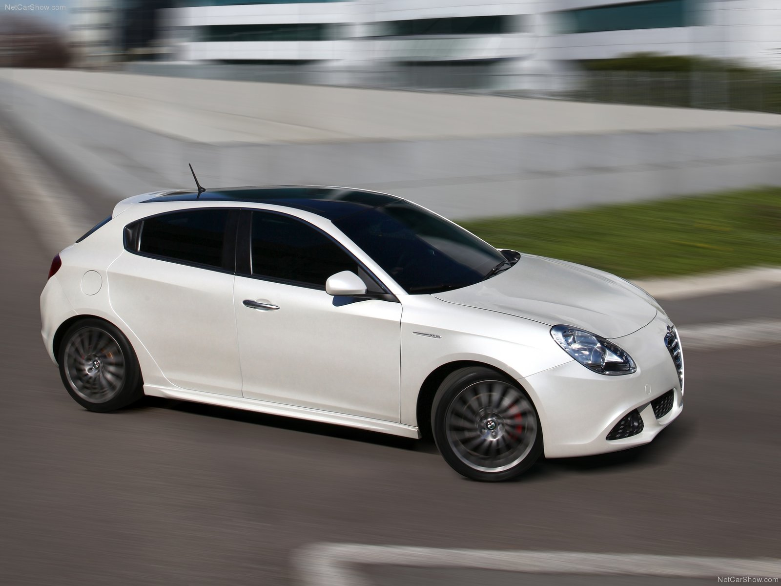 2011 Alfa Romeo Giulietta Elearn Download 159 Workshop Manual
