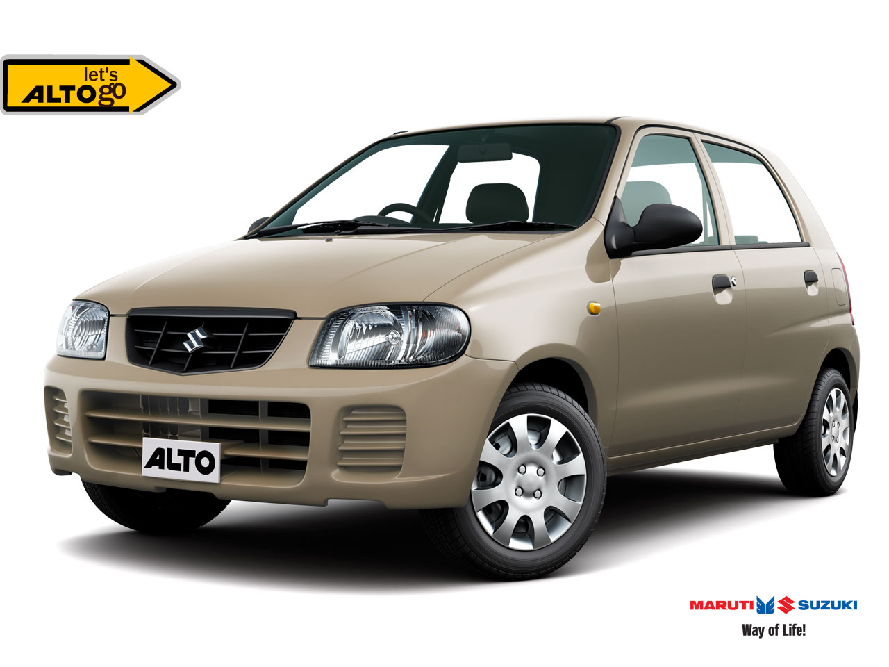 Best Maruti Car In India