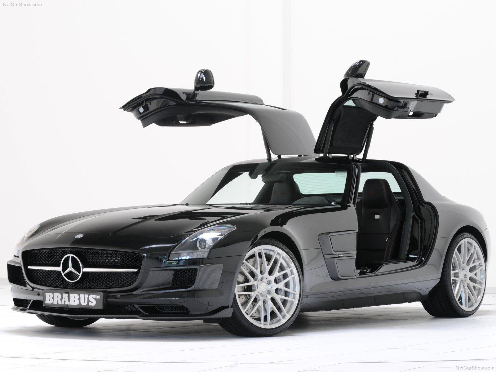 http://4.bp.blogspot.com/_D5hgPjGJZ54/THv-kQmlaTI/AAAAAAAAD5I/1BH5s3OGS_U/s1600/Brabus-Mercedes-Benz_SLS_AMG_2011_1600x1200_wallpaper_09.jpg