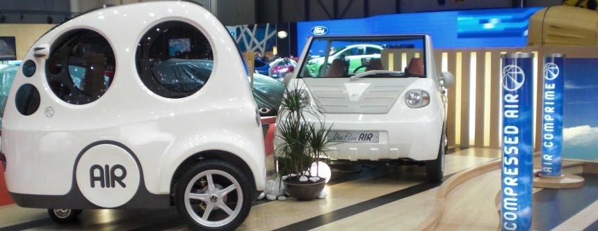 Auto Aria Compressa 2017 - Moto Aria Compressa - SITO UFFICIALE