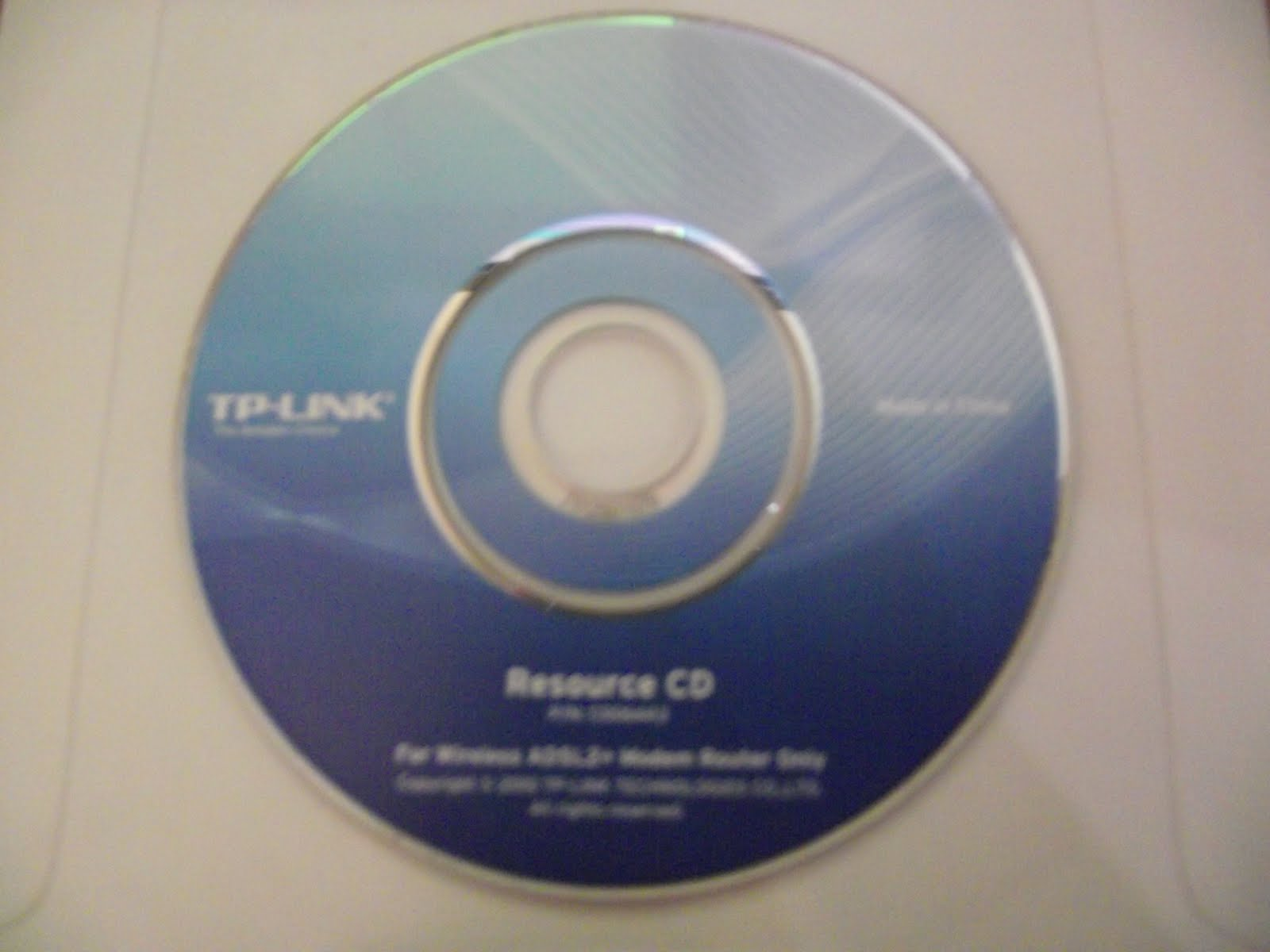 DFE-528TX WINDOWS 7 DRIVER DOWNLOAD