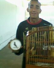 VIII Torneio Canto Fibra