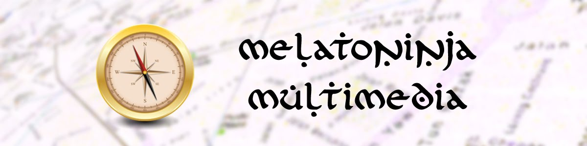 Melatoninja Multimedia