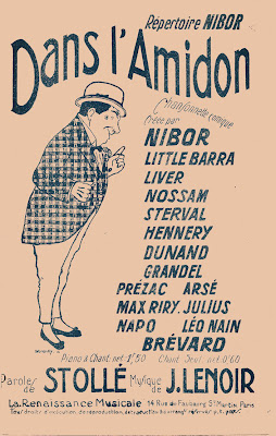 Nibor+Dans+l%27amidon.jpg