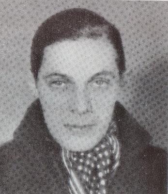 Jean+Sablon+vers+1931.jpg
