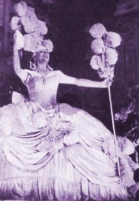 Charpini+en+Manon.jpg