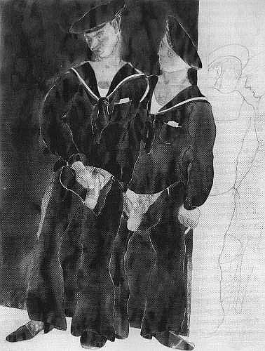Demuth+Two+sailors+urinating.jpg