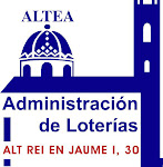 Loterías