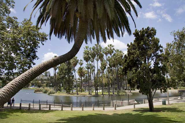 Echo Park Echo_park_great_neighborhoo
