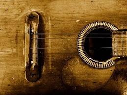 Uma música...