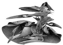 suesser vogel der liebe bild 13