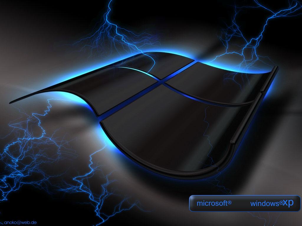 http://4.bp.blogspot.com/_D6V8KS70KD8/TJ4gV43MpUI/AAAAAAAACsM/oolbJw5K7Jc/s1600/Elektric_XP,_Desktop_Theme.jpg