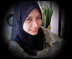 Aleeya Abdullah
