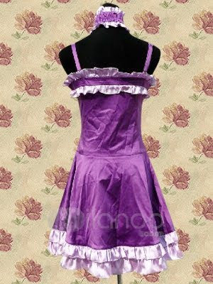 Como evitar ser una Ita.   Purple-Spaghetti-Two-Tiered-Ruffles-Lolita-Dress-25058-1