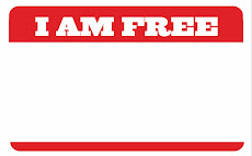 I AM FREE Campaign
