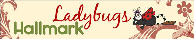 HS Ladybug Pazzles tips