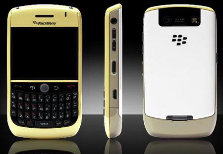 wallpaper blackberry curve. Blackberry Curve 8900 9300